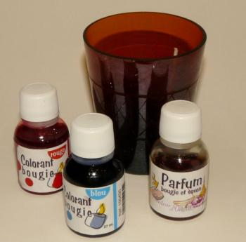 colorants colorants pour bougies - Colorant Pour Bougie